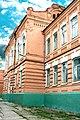 Старый Буйнакск (Исм.Альберт) - panoramio (1).jpg