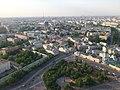 С шпиля высотки на котельнической набережной - panoramio.jpg