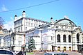 Театр опери і балету по вулиці Володимирській, 50 у Києві.jpg