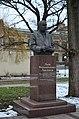 Территория Киевского политехнического института. Фото 14.jpg