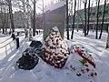 УрФУ. Памятник Афганистан 1979-1989. 2019 01.jpg