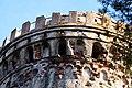 """Усадьба """"Марковилла"""". Водонапорная башня со смотровой площадкой. Фото 2.jpg"""