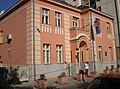 Учитељски дом у Чачку.JPG