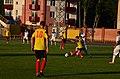 Футбол. Стадион Подолье. Фото 154.jpg