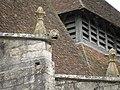 Химера церкви сен-Пьер в Шартре - panoramio (4).jpg