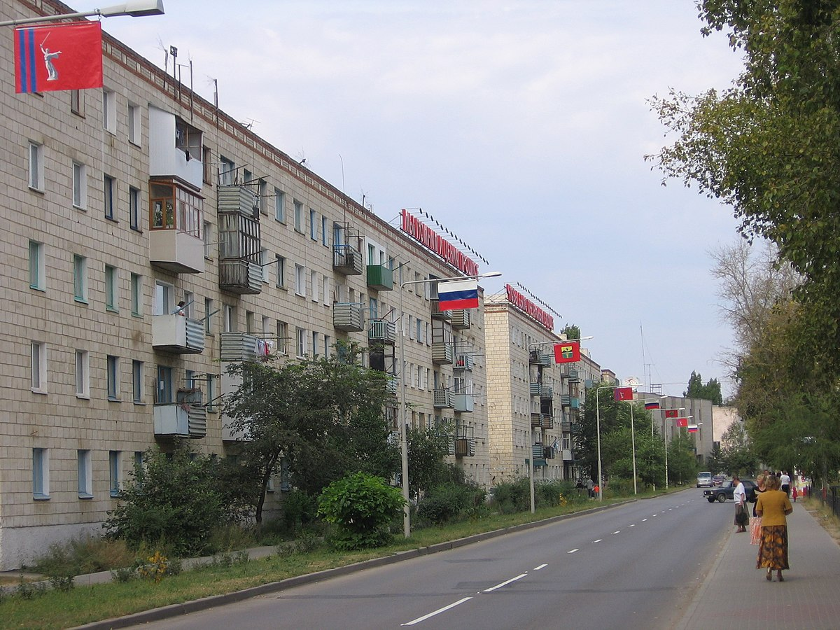 дом престарелых санкт петербург