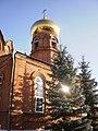 Церковь Вознесения 1.2.jpg