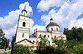 Церковь Николая Чудотворца в Подъячево.jpg