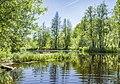 Черное озеро 07.jpg