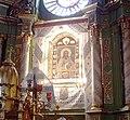 Чудотворна ікона Христа Спасителя.jpg