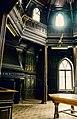 Шарівський палац, зали.jpg