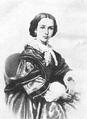 Шуберт, Александра Ивановна.png