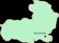 Արագածոտն մարզ.png