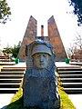 Հուշարձան Երկրորդ աշխարհամարտում զոհված ավանցիներին (3).jpg