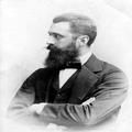 הרצל תיאודור( ת.מ. 1896 ) .-PHG-1002031.png