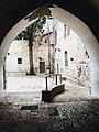 קבר דוד3- רוקסי יאנושקו.jpg
