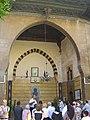 جمعية العاديات -دار دلال-2006-07-21-014.jpg