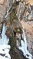 شاه لولاک زمستان.jpg