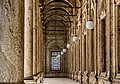 قلعة صلاح الدين الأيوبي 03.jpg