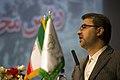 محمد دلبری Mohammad Delbari 15.jpg