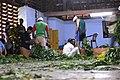കുമ്മാട്ടി Kummattikali 2011 DSC 2748.JPG