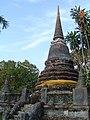 วัดทองทั่ว Thongthua Temple - panoramio (1).jpg
