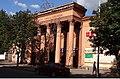 № 131 Кінотеатр Леніна.jpg