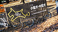 ここは小型犬・中型犬エリアです (13625788565).jpg
