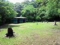 キャンプ場 - panoramio.jpg