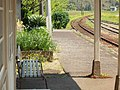 ベンチ - panoramio.jpg