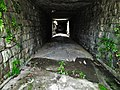 万田坑桜町トンネル - panoramio.jpg