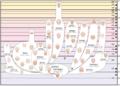 三葉蟲演化圖.png