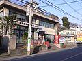 中浦和 - panoramio (1).jpg
