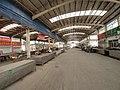 临朐县农贸综合批发市场 二号果蔬交易厅内部 2021-03-07.jpg