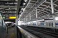 八戸駅 - panoramio (4).jpg