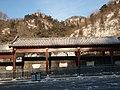 八达岭景区的长廊 - panoramio.jpg