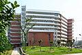 华南农业大学,园艺学院北侧 - panoramio.jpg