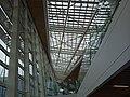 厦门高崎国际机场T4航站楼 2.jpg