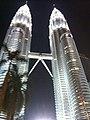 吉隆坡双子塔 - panoramio.jpg