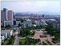 宜兴国际大酒店广场 - panoramio.jpg
