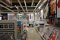 宜家 IKEA - panoramio.jpg