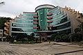 山海湾酒店 shan hai wan hotel - panoramio.jpg