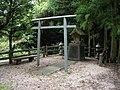 岩坪明神 - panoramio.jpg