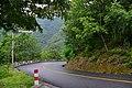 巡道工出品 Photo by Xundaogong 210国道骑行包头-南宁 Cycling G210 Baotou - Nanning - panoramio (6).jpg