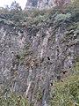 平顺太行山景区 哈楼梯附近景观 2020-10-10 07.jpg