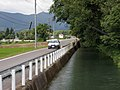 幸野溝 Kouno Waterway - panoramio.jpg