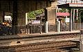 拔林車站 (15780362375) (2).jpg