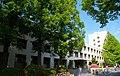 教育学部本館 名古屋大学東山地区.jpg