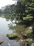 日本德島41.jpg