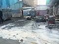 旺角街頭夜市大年初一晚爆發激烈警民衝突 02.jpg